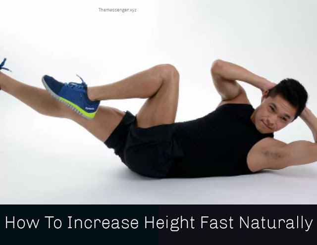 How to Increase Your Height Fast Naturally, How to Grow, Height Fast at Home, How to Grow Height After 18, Exercise to Increase Your Height | How to Increase, Height for Girls, How to grow taller in a week, Some Exercise to Increase Your Height