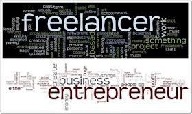 6 Cara Mengatur Keuangan Freelancer dan Wirausaha