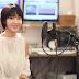 Lời bài hát phận là con gái (Duyên Phận) - Jang Mi (Lyrics & Video)