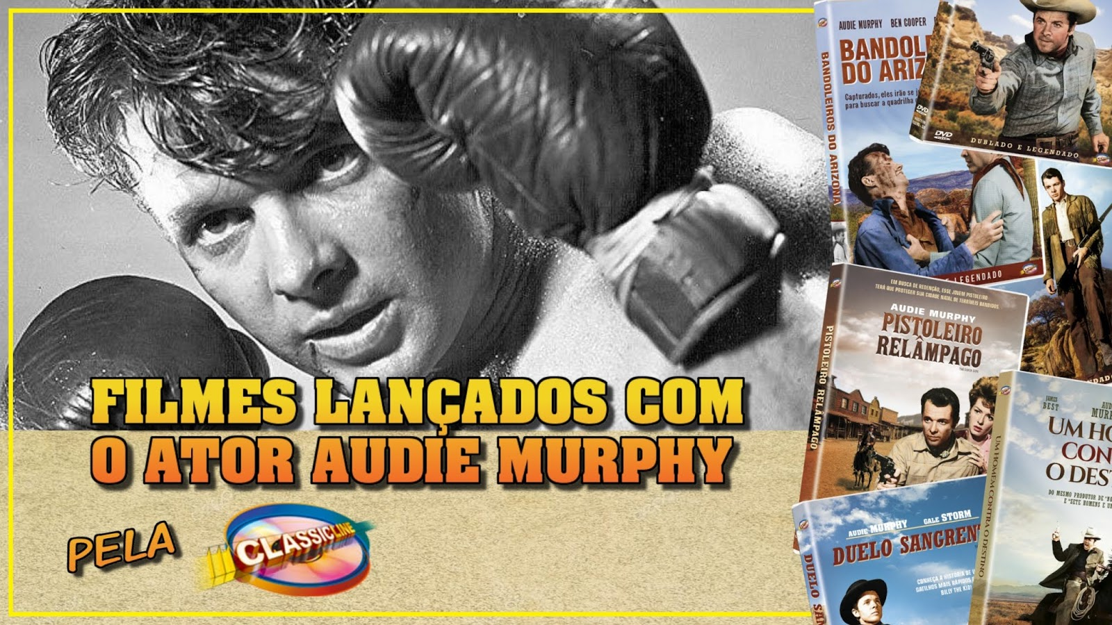 audie-murphy-na-classicline