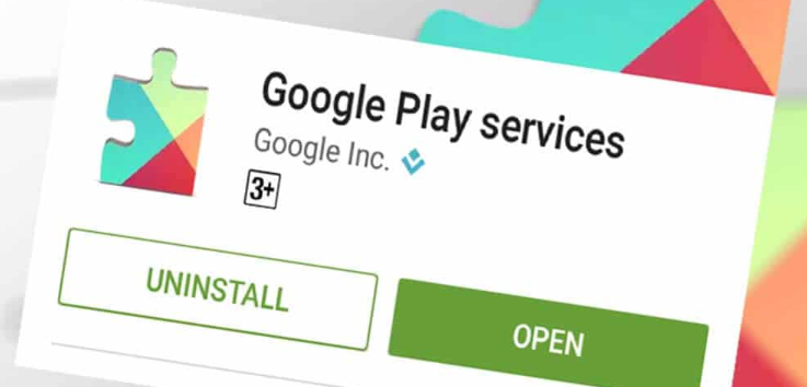 Google play services apk download free - Google play