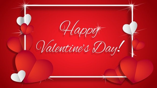 Valentine day images for love,Happy Valentine's Day