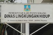 Dinilai Gagal Paham, Redaksi serangtimur.co.id Tolak Hak Jawab pihak DLH Kabupaten Serang
