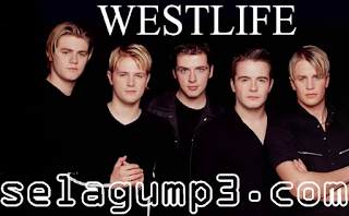 Download Music Westlife Full Album Mp3 Grates Top Hits Paling Enak