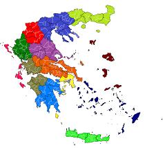 https://e-geografia.eduportal.gr/geo-e/ged02_eidos_xarth_ex/index.html