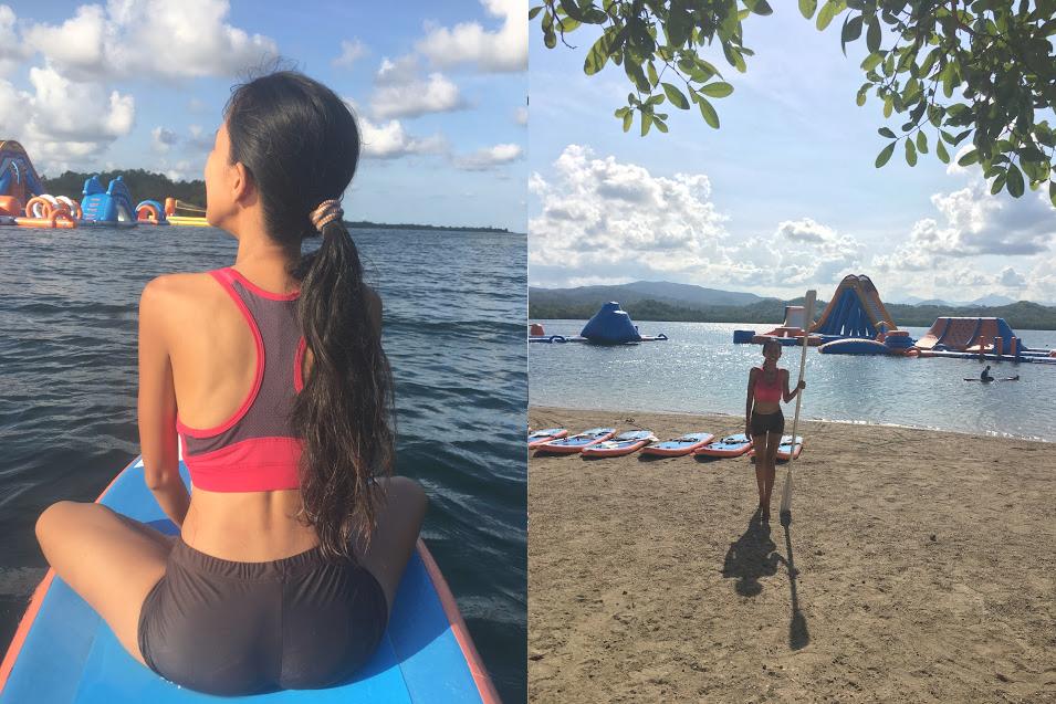Aqua Play Parks Ph Palawan