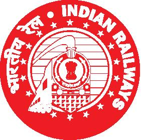 South Western Railway Announced Document Verification Schedule For Goods Guard Posts 2016