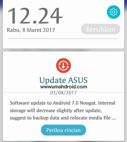 download firmware asus 3 ze552kl 7.0 raw