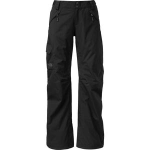The North Face Freedom LRBC Insulated ski Pants for women