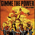 Gimme the power - Molotov