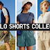 UNIQLO LifeWear Showcases Versatile Bottoms for Any Occasion with the Shorts Collection