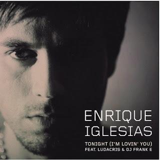 Amazon. Com: tonight (i'm lovin' you) (enrique iglesias and.