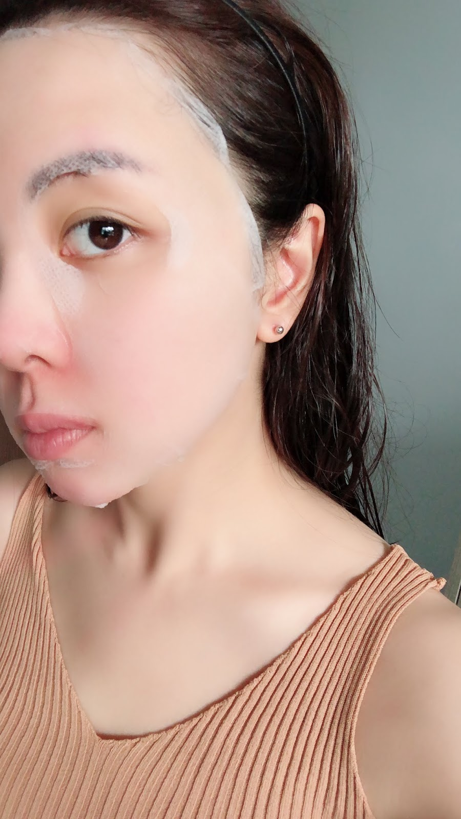 for asian cam slut rides dildo in various positions agree, this