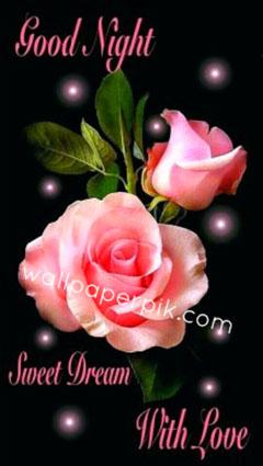 good night images wallpaper download pics