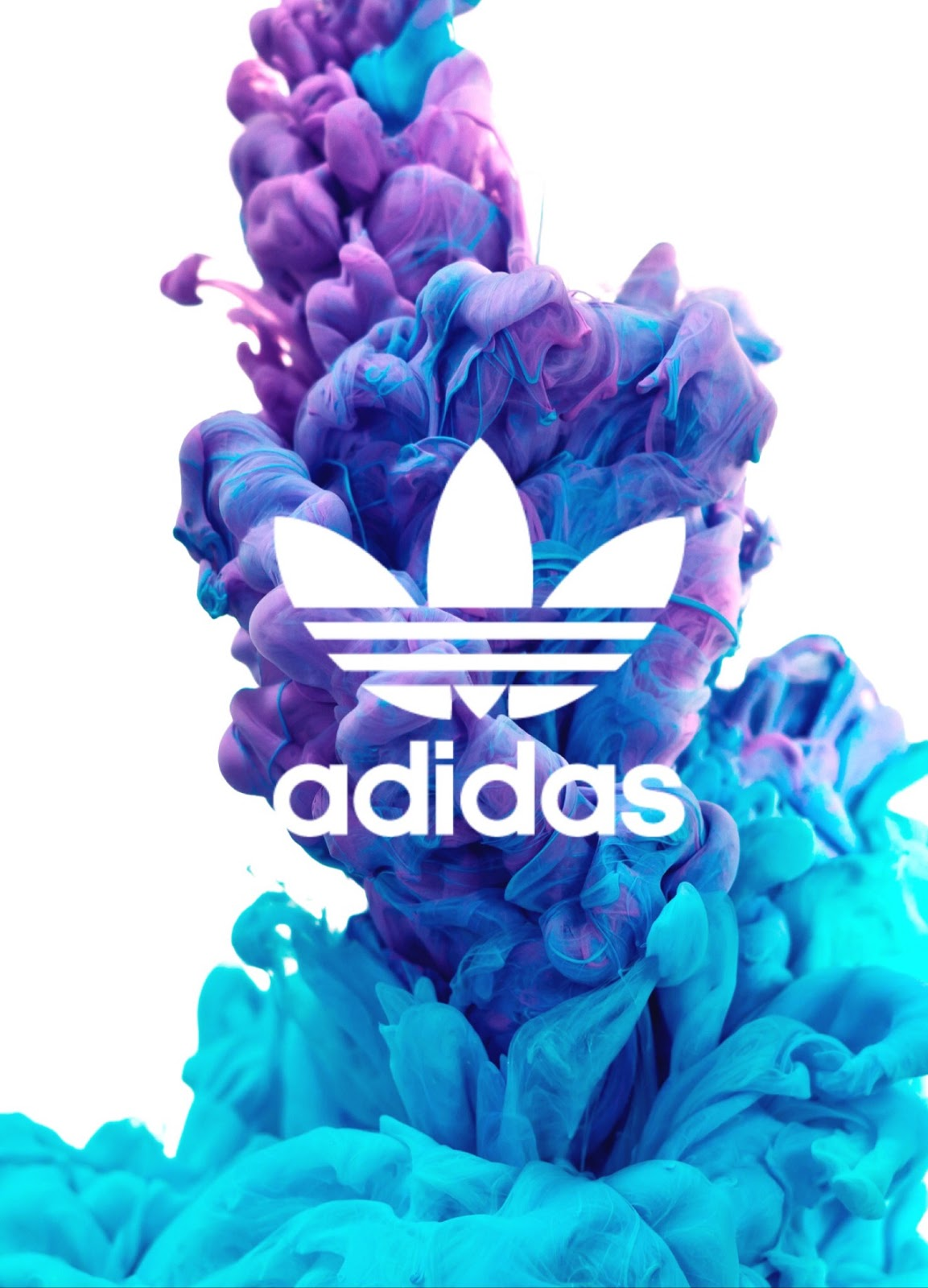 Groovy THE LIFE OF TEENAGERS: ADIDAS TUMBLR INSPIRATIONS NQ62