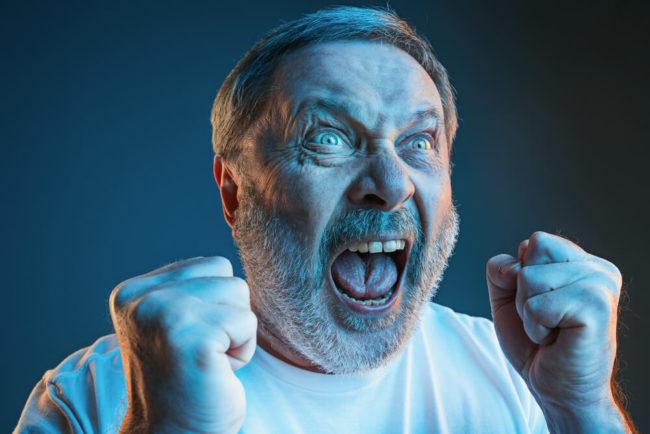 Control impulsivity: more impulse control!