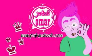 تحميل واتس عمر الوردي آخر إصدار طريقة تنزيل واتساب عمر الوردي pink watsab