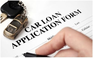 Apply for Bank of America New Auto Loans