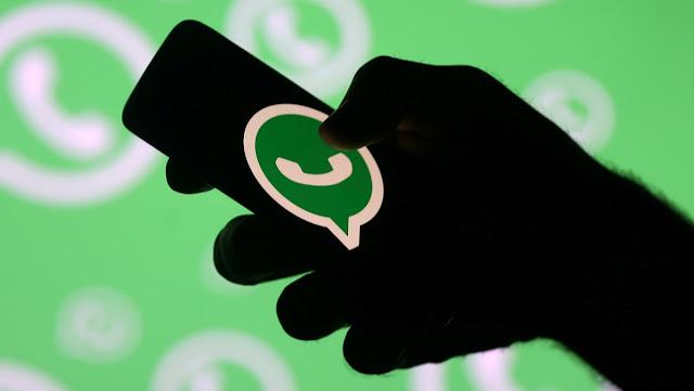 इन मोबाइल पर 1 जनवरी 2020 से नहीं मिलेगा WhatsApp सपोर्ट