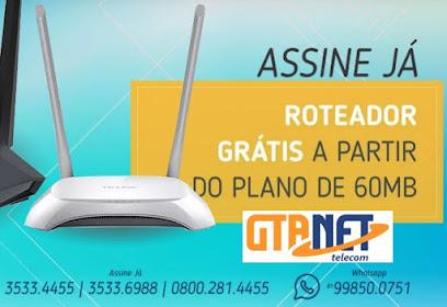 GTA NET