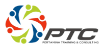 Lowongan Pertamina Training & Consulting