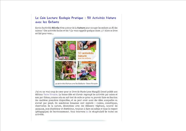 http://recreanature.blogspot.fr/