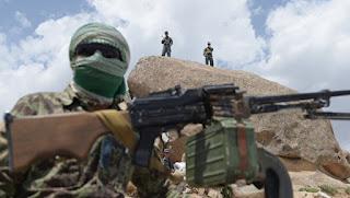 13-army-killd-in-taliban-attack
