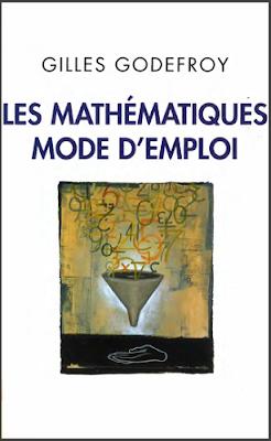 Télécharger Livre Gratuit Les mathématiques, mode d'emploi pdf