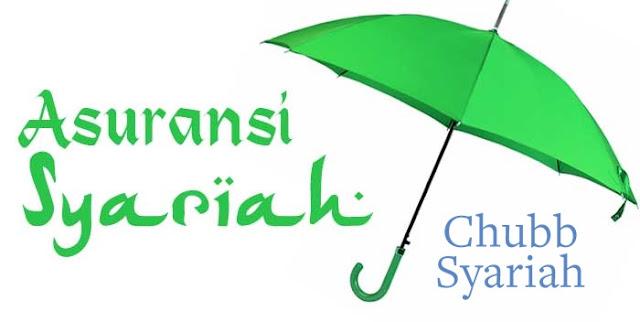 Asuransi Alat Berat Pilihannya Chubb Syariah