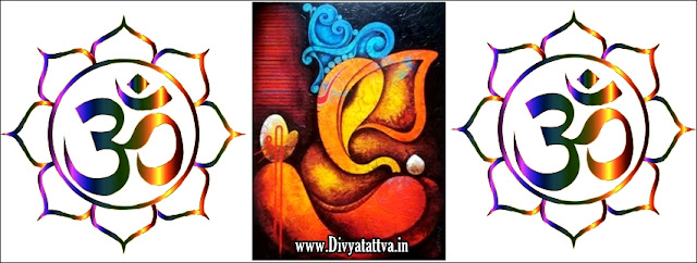 Happy Diwali FB covers, Happy diwali facebook time covers, hinduf estival aum ganesha fb timeline cover