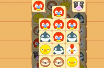 Tile-Master-Match