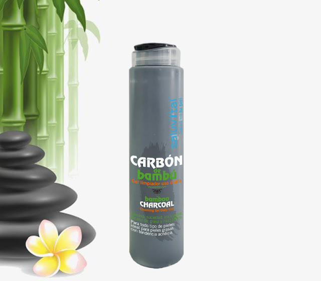 gel-limpiador-carbon-de-bambu