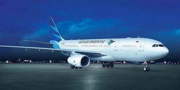 Daftar Maskapai Penerbangan di Kepulauan Karibia dan Amerika Tengah