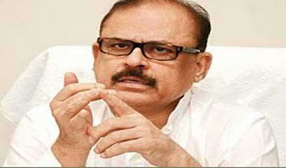injustice-for-rohingya-tariq-anwar