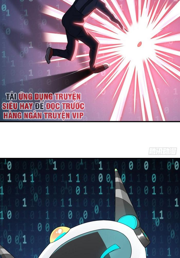 Cao Năng Lai Tập chap 41 - Trang 25