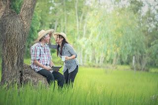 6 Cara Sederhana Membuat Orang Tua Bangga dan Bahagia