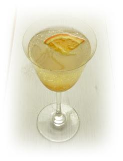 marmalade-spritzer