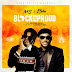 F! VIDEO: MS Ft. 2Face Idibia (2Baba) – Black AND Proud (Dir. By Clarence Peters) | @FoshoENT_Radio