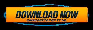 https://www.mediafire.com/file/gej7s55fswpnmt8/Justin_Quiles_Ft._Farruko%2C_Dalex%2C_Zion%2C_Lenny_Tavarez%2C_Natti_Natasha_-_DJ_No_Pare_Remix.mp3/file