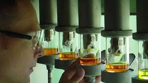 Biyosistem Mühendisliği nedir