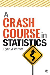 Crash Course on Basic Statistics PDF