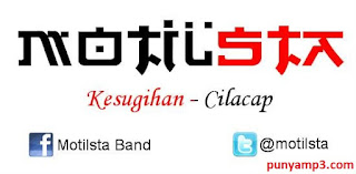 Motilsta Band Mp3