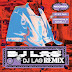 DOWNLOAD MP3: Stiff Pap & Moonchild Sanelly – Ngomso (DJ Lag Remix)