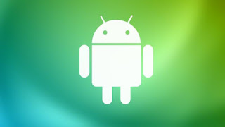 Beware Android Users New Virus is Attacking Android Smartphones