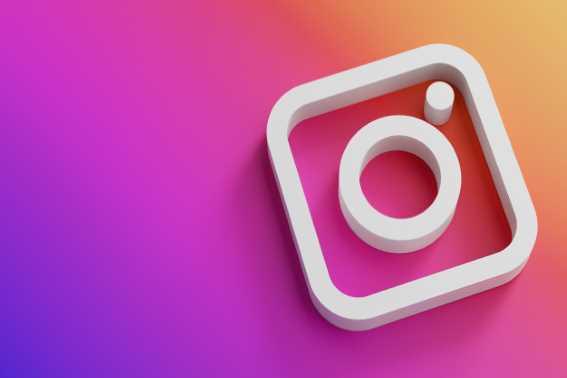 Aplikasi Gaul Instagram
