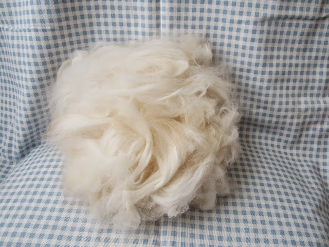 https://www.etsy.com/listing/210752357/cloud-soft-purebred-french-angora-fiber?ref=shop_home_active_1