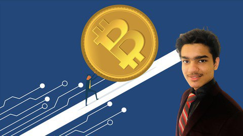 Blockchain and Bitcoin Simplified 2020 [Free Online Course] - TechCracked