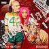 Gwen Stefani & Saweetie - Slow Clap - Single [iTunes Plus AAC M4A]