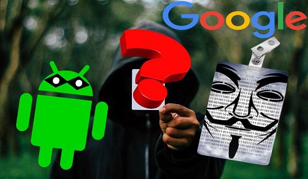 هل-تحتاج-إلى-برنامج-مكافحة-الفيروسات-على-نظام-Android؟