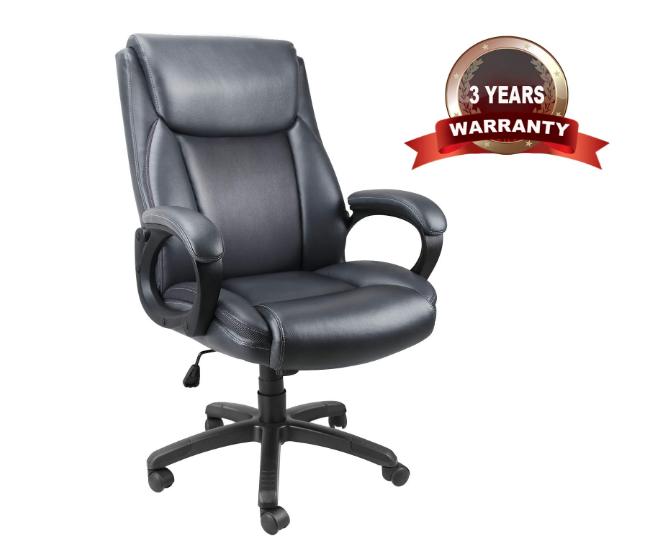 Mysuntown Executive Office Chair